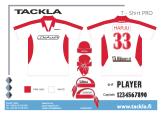 HINA-Detroit-Red-Wings-variesimerkki_Sivu_3