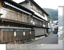 kagamiya