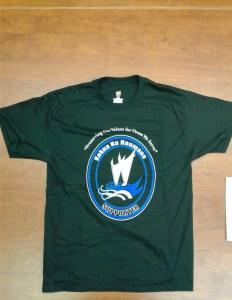 2016shirt1