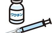 新型コロナウイルスワクチン接種の実施状況