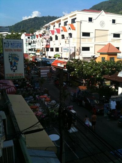 karon-street2.jpg