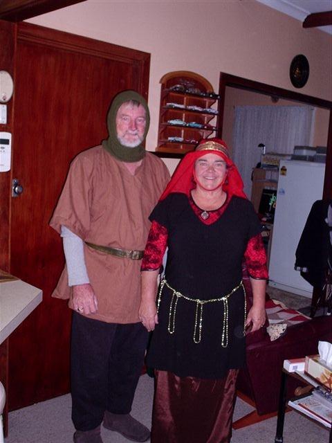 medieval-costume.jpg