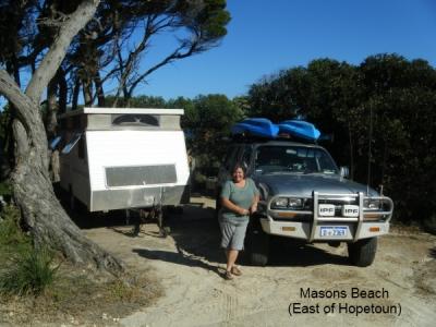 masons-beach.jpg