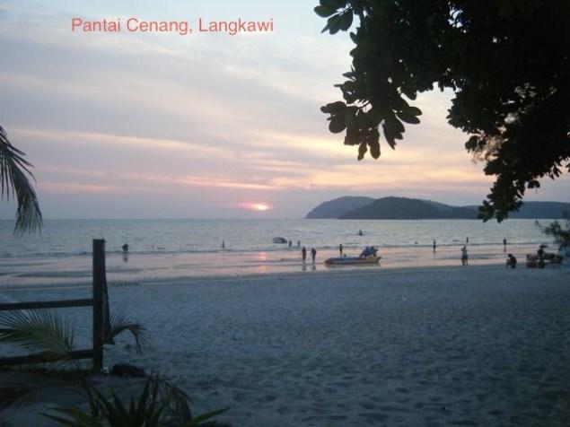 asia-langkawi-2011-125.jpg