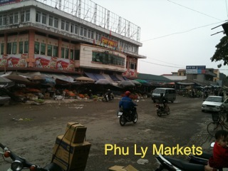 asia-phu-ly-2011-001.jpg