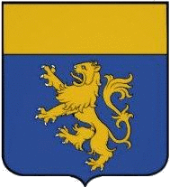 Arms of Dixie