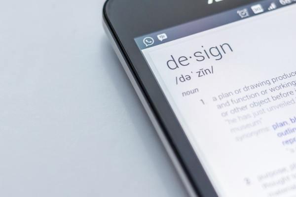 Increase profit with design