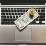 make-money-online-hindi