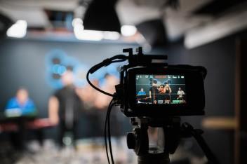 vlog-vlogging
