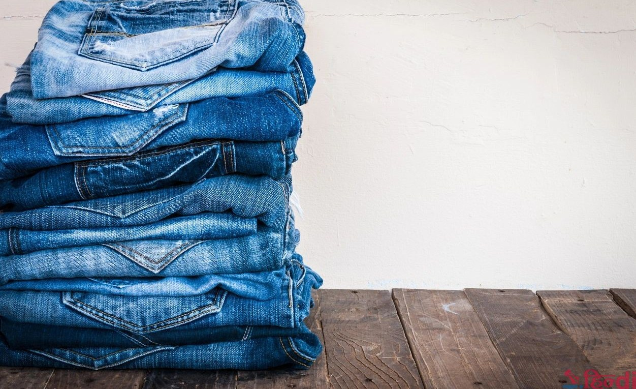 Wear denim in 6 ways during summer