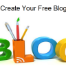 How to Create a Blog – Hindi Guide