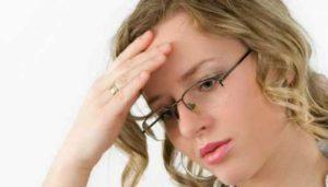home-remedies-for-weak-memory