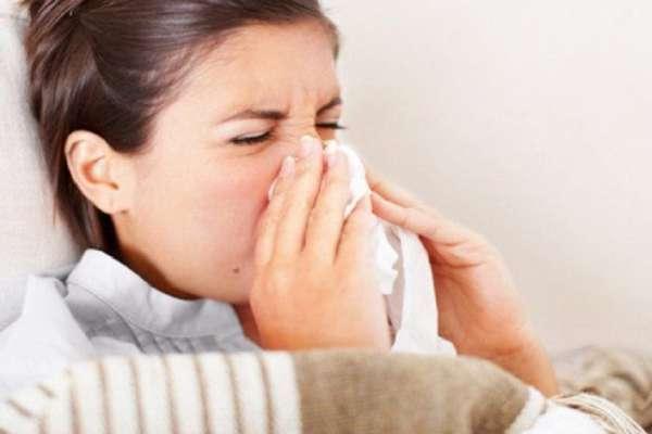 मौसमी बीमारियों के घरेलू उपचार क्या हैं?