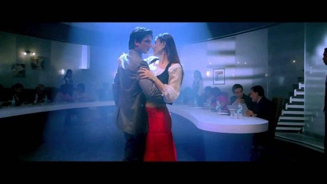 Tum Se Hi Lyrics | Jab We Met | Mohit Chauhan