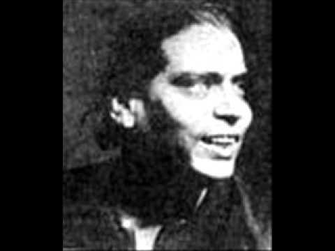 Jaavo Jaavo E Mere Saadhu Song Lyrics