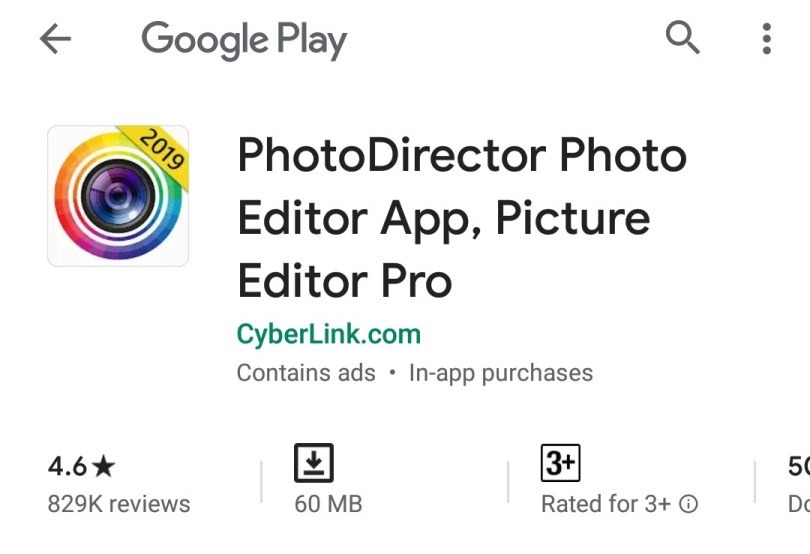 Photo Banane Wala Apps , Photo Banane Ka Apps, Photo Maker Apps, Photo Edit, Photo Editor, Photo Editing, Photo Frame , Photo Sajane Wala
