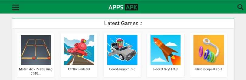 Apps Apk , Games Apk, Game Download Apk, Game Downloder Apk