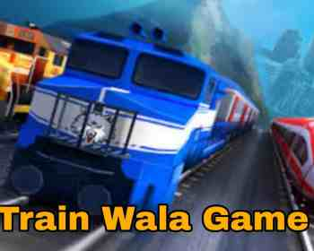 Train Wala Game , Train Wala Game Download, ट्रेन वाला गेम , ट्रेन वाला गेम डाउनलोड, ट्रेन चलाने वाला गेम , ट्रेन चलाने वाला गेम डाउनलोड
