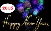 New Year starting   नव वर्ष की शुरुआत: