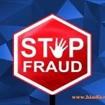घर बैठे पैसा कमाएं (Online Scam-Part IV)