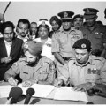 16 december 1971 vijay diwas
