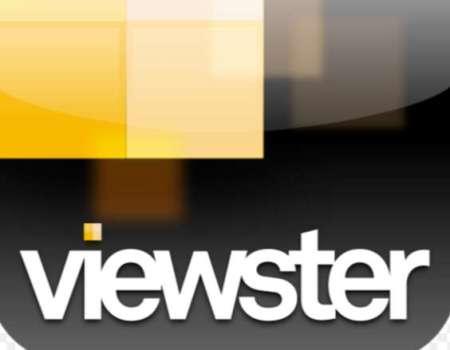 फ्री मूवी डाउनलोड साइट्स