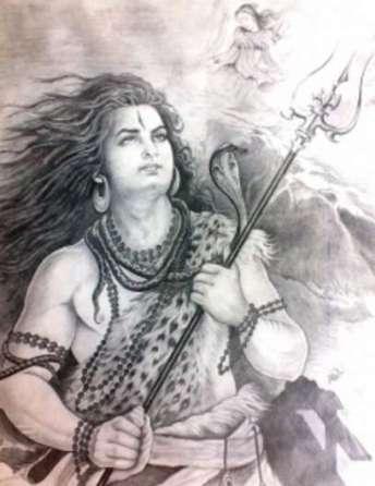 god photos lord krishna