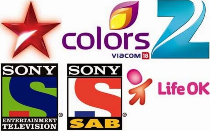 trp full form Ind Hindi and english