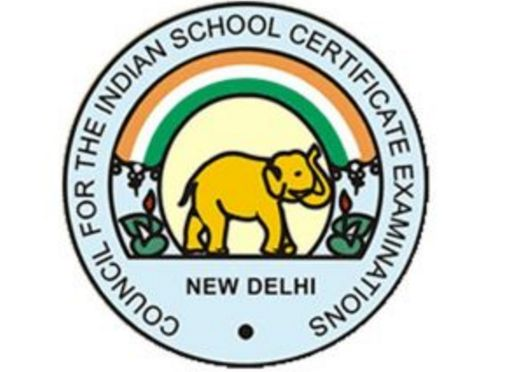 full form of icse