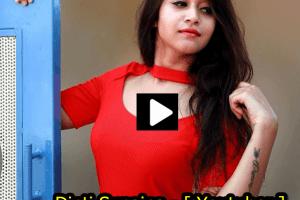 deepthi sunaina photos 24