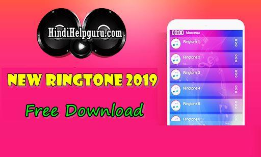 kgf ringtone songs hindi