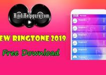 best ringtone 2019 free download