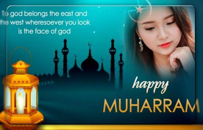 Muharram status video Download