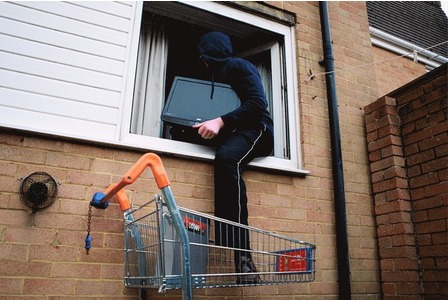 Protect-Your-Home-from-Burglary