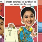 Funny Jethalal Hindi Jokes – Tarak Mehta ka Ulta Chasma