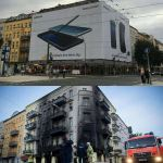 Samsung Note 7 Latest Ad