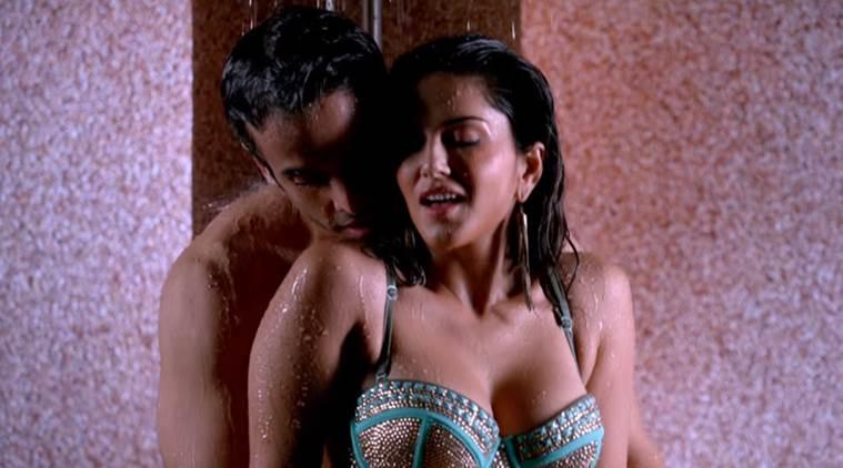 sexy bhabhi stiry,