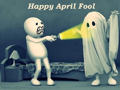 April fool, April fool ideas, April fool jokes,