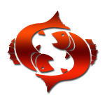 Pisces Rashifal