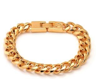 Bracelet – कंगन