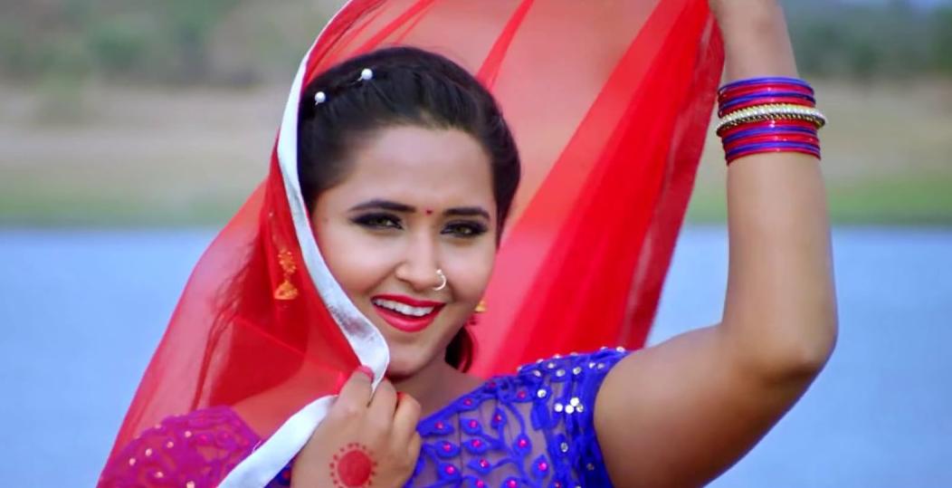 Balamuwa Ho Tohre Se Pyar Ho Gail (Kalpana) Lyrics