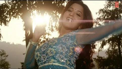 Tu Jaan Hau Hamar Ho – Mitwa (Pawan Singh) Lyrics