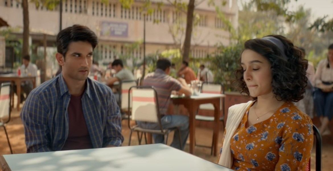Image result for chhichhore movie pictures