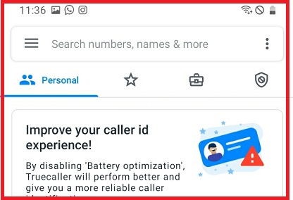 Mobile Number se owner ka naam pata kare