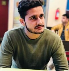 Yudhvir Charak Biography ipl crickter