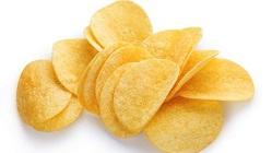 junk food list hindi chips