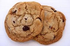 junk food list hindi cookies