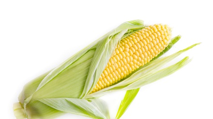 Corn Flour Kya Hota Hai