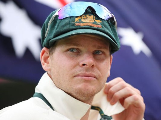 ball-tampering , ball-tampering issue, Steven Smith, political satire, jokes on indian politics