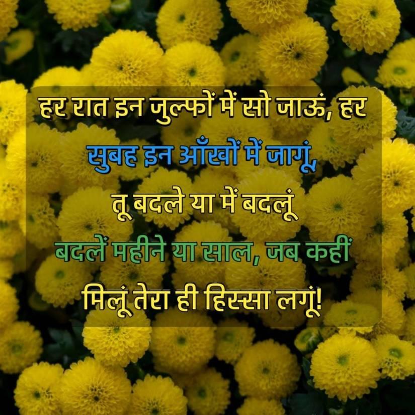 latest love shayari in hindi 19 1
